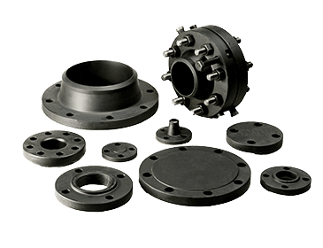 Flanges in UAE